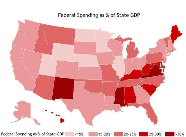 federal_spend.JPG