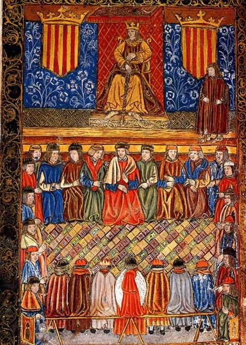 10 Historic Reasons Catalonia is Fighting for Independence from Spain | Ancient Origins